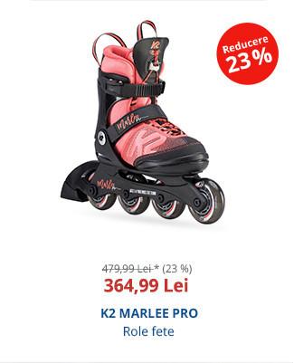 K2 MARLEE PRO