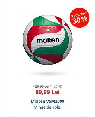 Molten V5M2000
