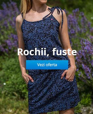 Rochii, fuste