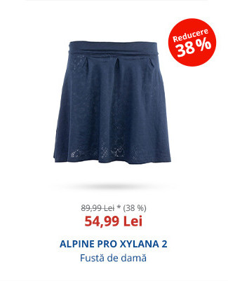 ALPINE PRO XYLANA 2