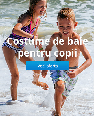 Costume de baie pentru copii