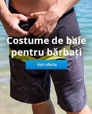 Costume de baie pentru bărbați