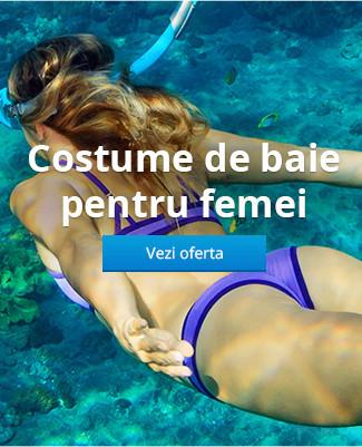 Costume de baie pentru femei