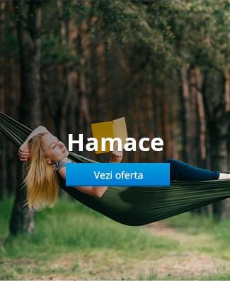 Hamace