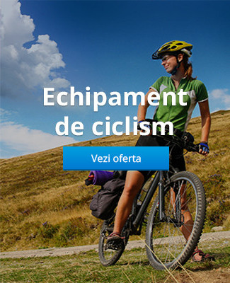 Echipament de ciclism