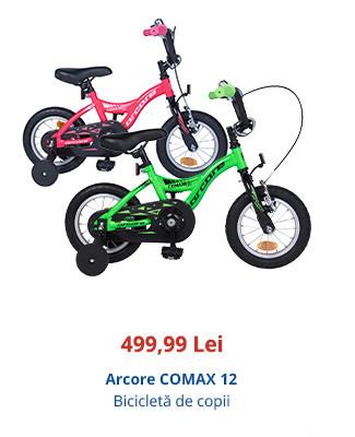 Arcore COMAX 12