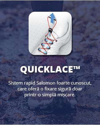 QUICKLACE™
