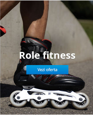 Role fitness