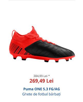Puma ONE 5.3 FG/AG