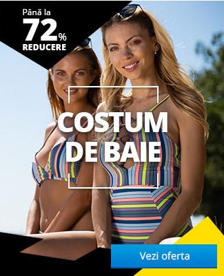 Costum de baie