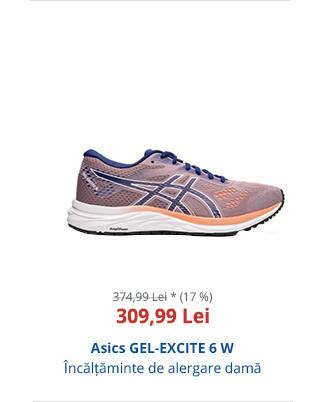 Asics GEL-EXCITE 6 W