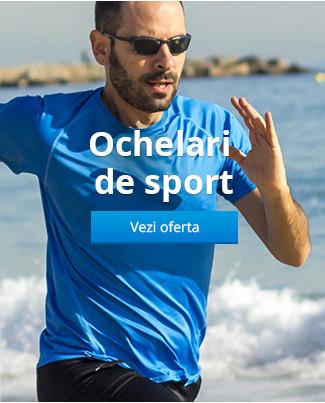 Ochelari de sport