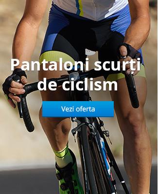 Pantaloni scurți de ciclism