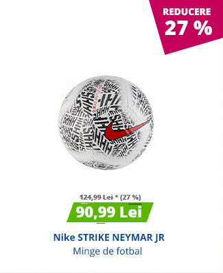 Nike STRIKE NEYMAR JR