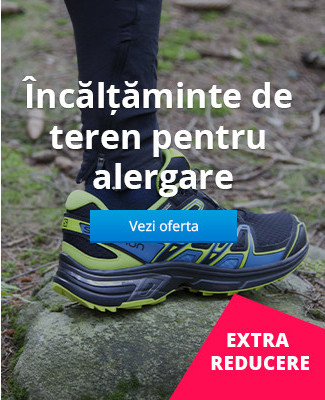 Extra reducere | Încălțăminte de teren pentru alergare