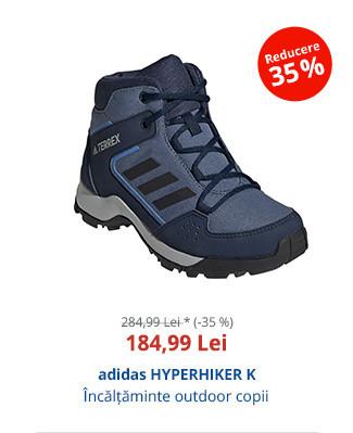 adidas HYPERHIKER K