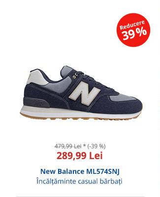 New Balance ML574SNJ
