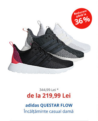 adidas QUESTAR FLOW