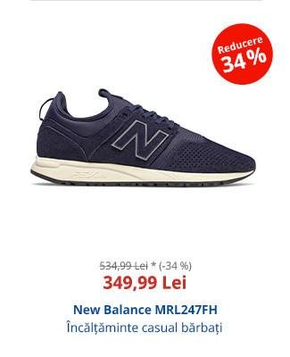 New Balance MRL247FH