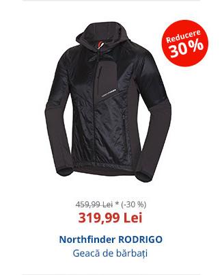 Northfinder RODRIGO