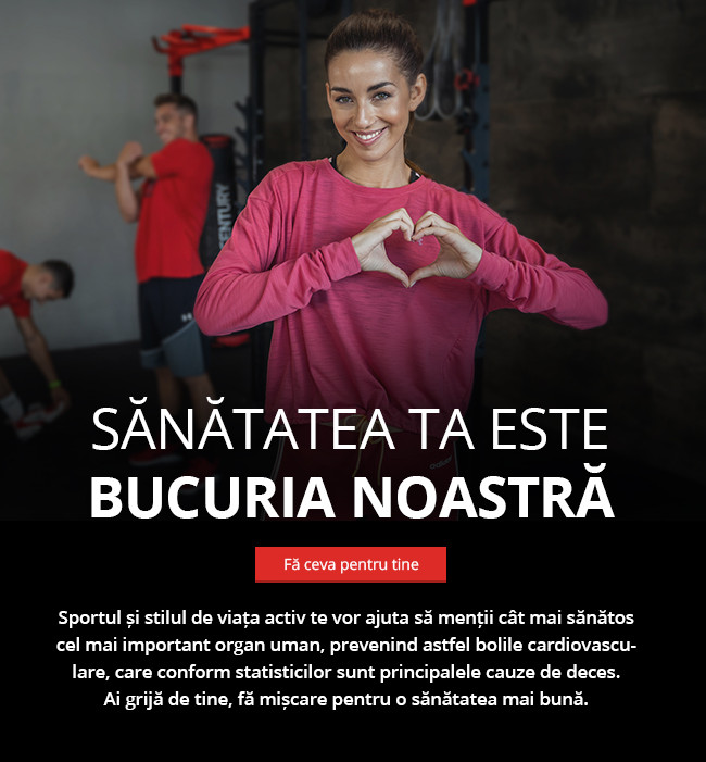 Fitness și yoga