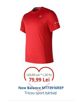 New Balance MT73916REP
