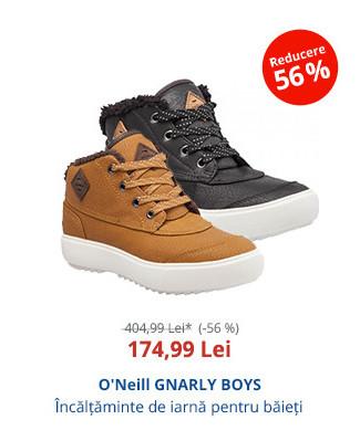 O'Neill GNARLY BOYS