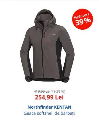 Northfinder KENTAN