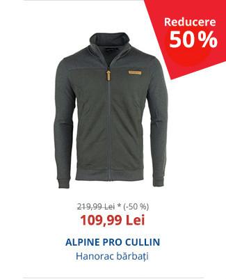 ALPINE PRO CULLIN