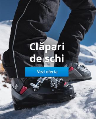Clăpari de schi