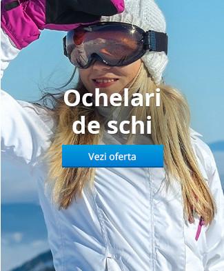 Ochelari de schi
