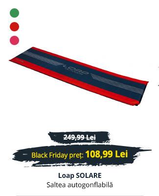 Loap SOLARE