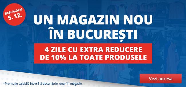 Bucureşti 4 DN1