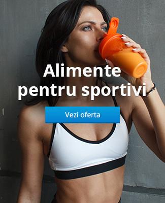 Alimente pentru sportivi