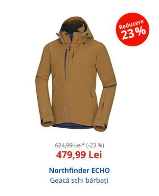 Northfinder ECHO