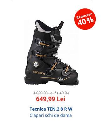 Tecnica TEN.2 8 R W