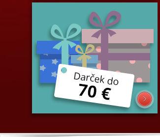do 70€