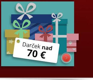 nad 70€