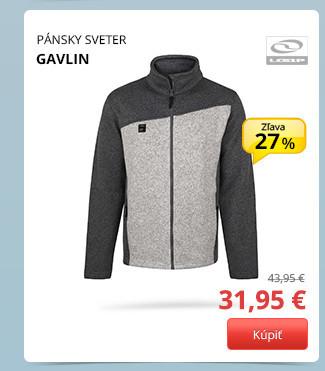GAVLIN