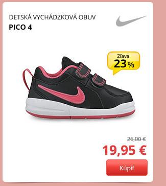 PICO 4 PSV