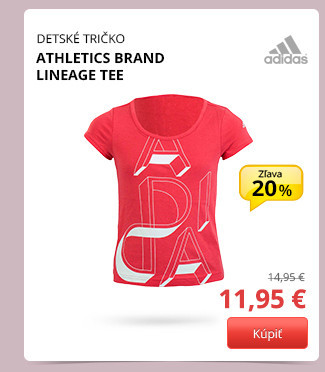 ATHLETICS BRAND