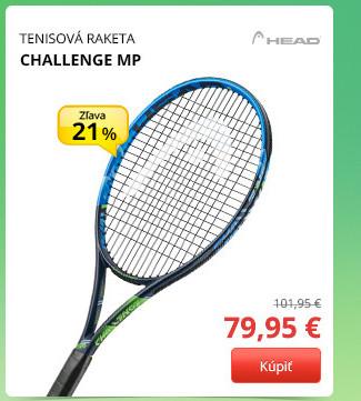 CHALLENGE MP