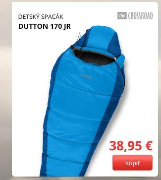 DUTTON 170 JR