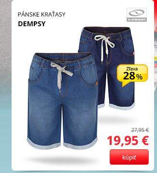 DEMPSY