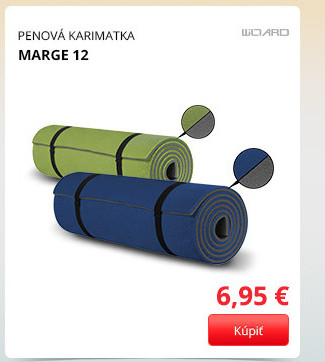 MARGE 12