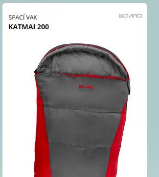 KATMAI 200