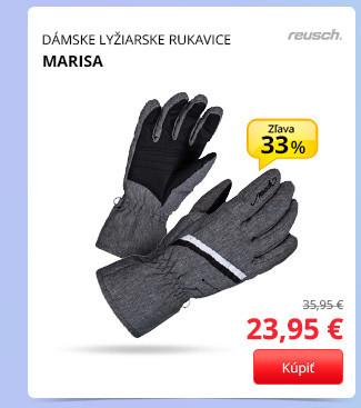 Reusch MARISA