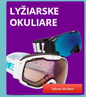 Lyžiarske okuliare  d66788cff96