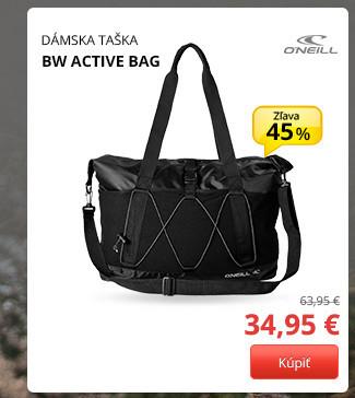 O'Neill BW ACTIVE BAG