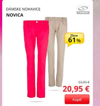 Loap NOVICA